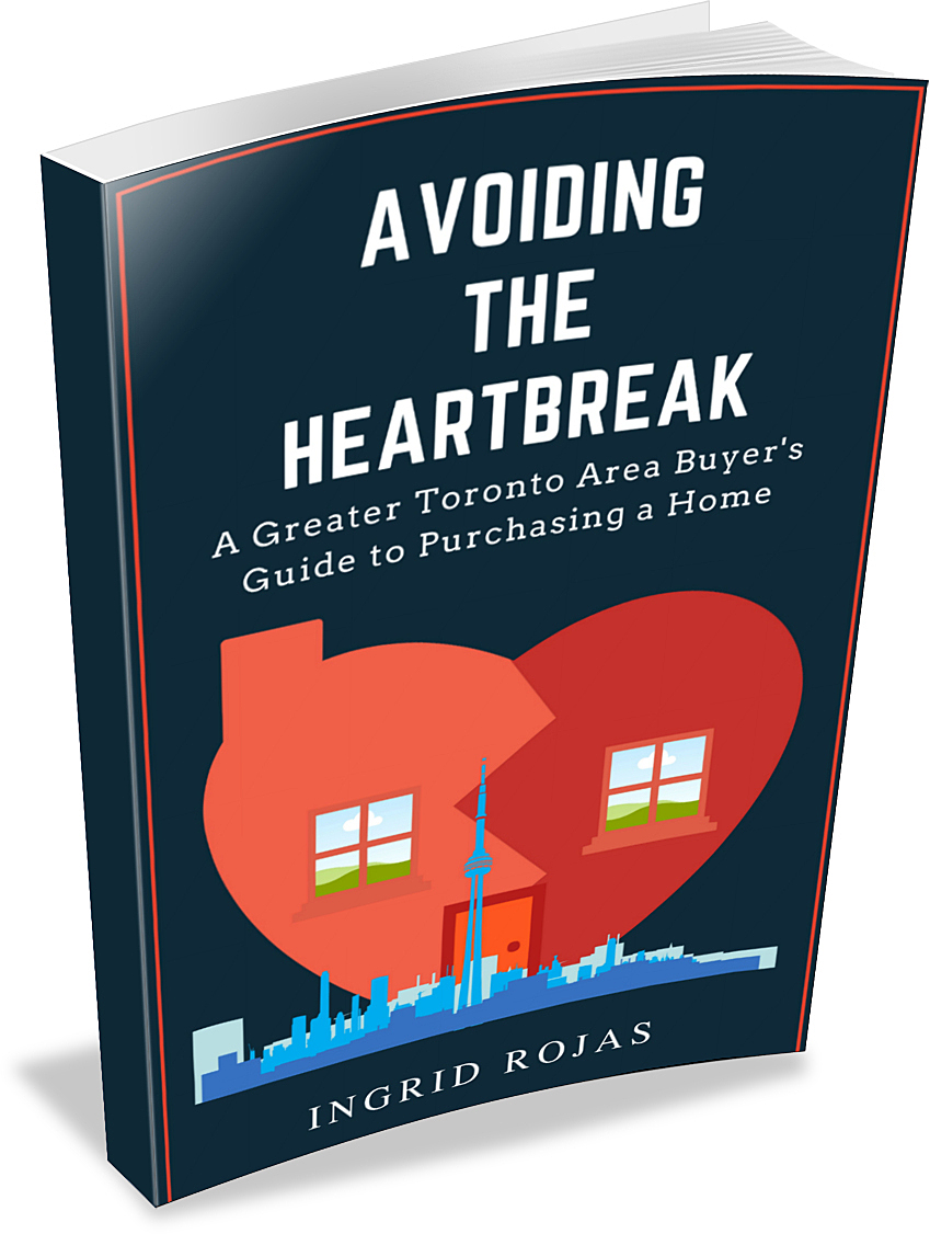 Avoiding the Heartbreak 3D Book